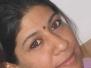 2006_11_28_CochinKeralaIndia
